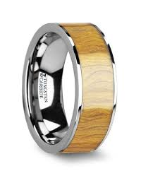 image of wedding ring wedding rings