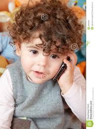 baby boy haircuts curly hair cute curly hair baby boy the best hair 2017