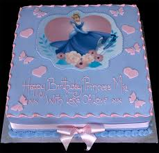 cinderella birthday cake edible picture of cinderella birthday cake with sugarpaste