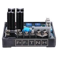 sx440 wiring diagram led circuit diagrams battery diagrams