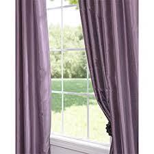 Faux Dupioni Silk Curtains 9 Best Main Bedroom Images On Pinterest Living Room Ideas