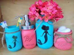 50 cute and adorable mermaid bathroom decor ideas homedecort