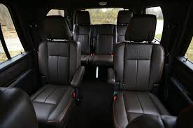 ford expedition king ranch best of 2017 ford expedition car seat check selfiecar