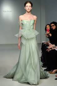sage green wedding dresses wedding dress ideas chwv