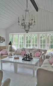 shabby chic livingrooms simple how to create a beautiful shabby