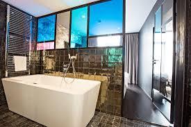 hotel amsterdam design design suite grachtenzicht picture of apollo hotel amsterdam a