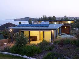 september is sustainable house day a day where forward thinking