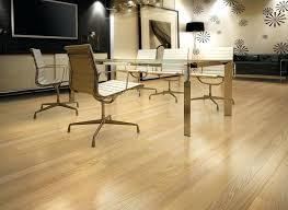 light oak engineered hardwood flooring light colored engineered wood flooring fooru me
