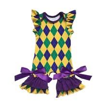 mardi gras onesie buy easter onesie and get free shipping on aliexpress
