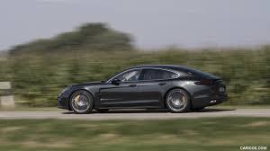 porsche panamera turbo 2017 wallpaper 2017 porsche panamera turbo side hd wallpaper 7