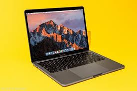 unlimited money on design home apple macs vs windows pcs business insider