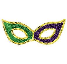 ceramic mardi gras masks for sale masquerade masks mardi gras masks party city