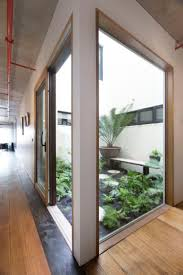 the 25 best internal courtyard ideas on pinterest atrium garden