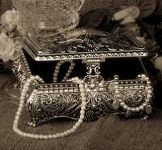 pearl necklace boxes images 212 best jewelry boxes images jewel box jewelry jpg