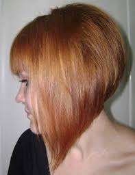 modified bob hairstyles modified bob haircuts pictures awesome 20 inverted bob haircut