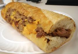 cheese delivery shorty s cheese steaks creating philly perfection even by
