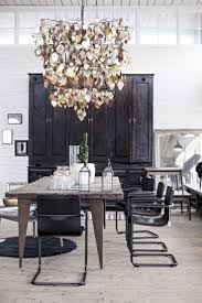 Chandelier Height Above Table by Best 25 Kitchen Lighting Over Table Ideas On Pinterest