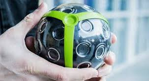 smart technology products smart homes smart watches and robots oh my 5 technology