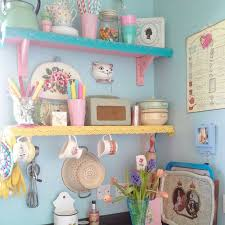 pastel kitchen ideas the 25 best pastel home decor ideas on pastel home