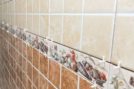 how to install wall tile howtospecialist how to build by