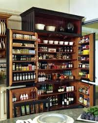 image of built in wine rack kitchen cabinet designs ideasunder