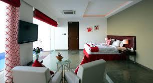 villa interiors orchid villa palm exotica resorts luxury villas in hyderabad
