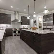 kitchen cabinet colors that hide dirt 11 ideas for kitchen cabinets paintzen