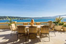 pebble beach homes for sale carmel ca homes for sale carmel