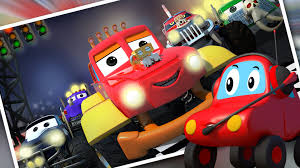videos of monster trucks we are the monster trucks the big trucks song yupptv india