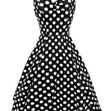 pin up dresses archives rockabilly clothing store