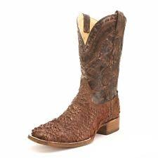 womens corral boots size 11 s l225 jpg