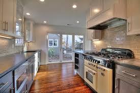 kitchen looks ideas kitchen looks ideas desinger kitchens fresh kitchen pact kitchen