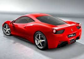 458 italia specifications 2009 458 italia specifications carbon dioxide emissions