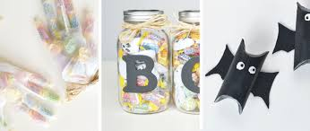 Halloween Candy Jars by 3 Halloween Candy Gift Ideas For Kids