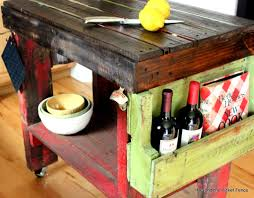 easy kitchen island plans diy kitchen island ideas and inspiration