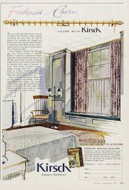 vintage home interior products 715 best vintage bedrooms images on 1970s decor