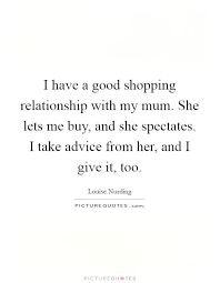 wedding advice quotes advice quotes plus top i a shopping relationship