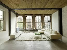 Usm Wohnzimmertisch Moderner Couchtisch Glas Quadratisch Gewerbe Haller Usm