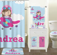 captivating bathroom sets for girls best 20 ideas on
