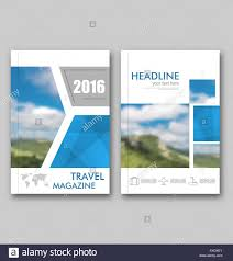 cover report template brochure template of travel magazine cover design annual report brochure template of travel magazine cover design annual report