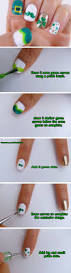 217 best nail art images on pinterest easy nails easy nail art