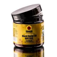 How To Use Jamaican Black Castor Oil For Hair Growth Tropic Isle Living Jamaican Black Castor Oil Hair Food Sleekshop
