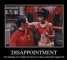 Red Shirt Star Trek Meme - star trek humor tumblr makic2uwon1rrkwj6o1 500 star trek