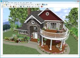 free home and landscape design software for mac landscape design software for mac home and landscape design