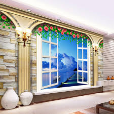 Roman Columns For Home Decor by Online Buy Wholesale Decorative Wall Columns From China Decorative
