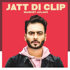 mankirat aulakh punjabi singer new pic newhairstylesformen2014com jatt di clip song by mankirt aulakh from jatt di clip download mp3