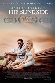 Movie About People Going Blind 15 Best Best Sports Movies Of All Time Images On Pinterest Good