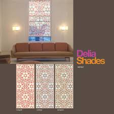 jali home design reviews 30 best jali patterns from delia shades images on pinterest boards