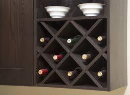 Kitchen Island Wine Rack Decoration Kitchen Island With Wine Rack Design Options Homesfeed