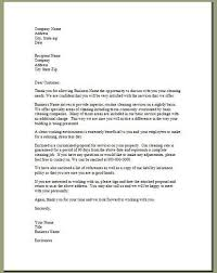 how to sign a cover letter letter help innovational ideas how to
